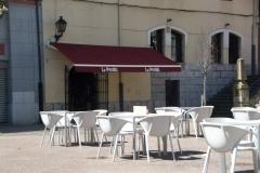 Bar La Perdiz