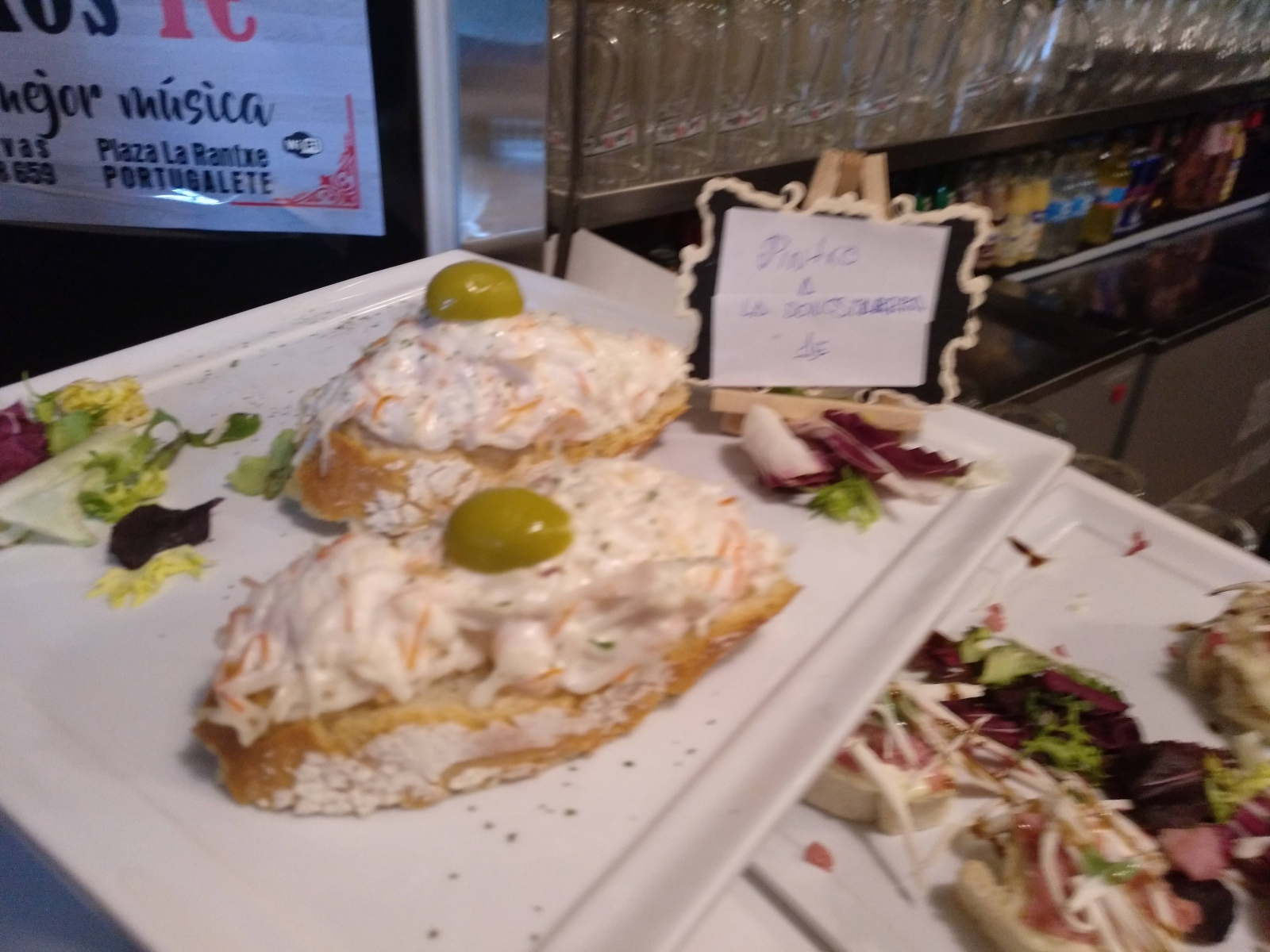 Bar-La-Perdiz-Pintxos-14