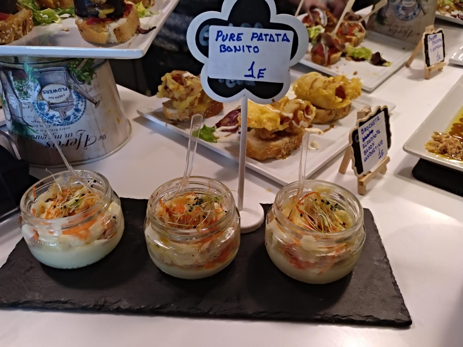 Bar-La-Perdiz-Pintxos-7