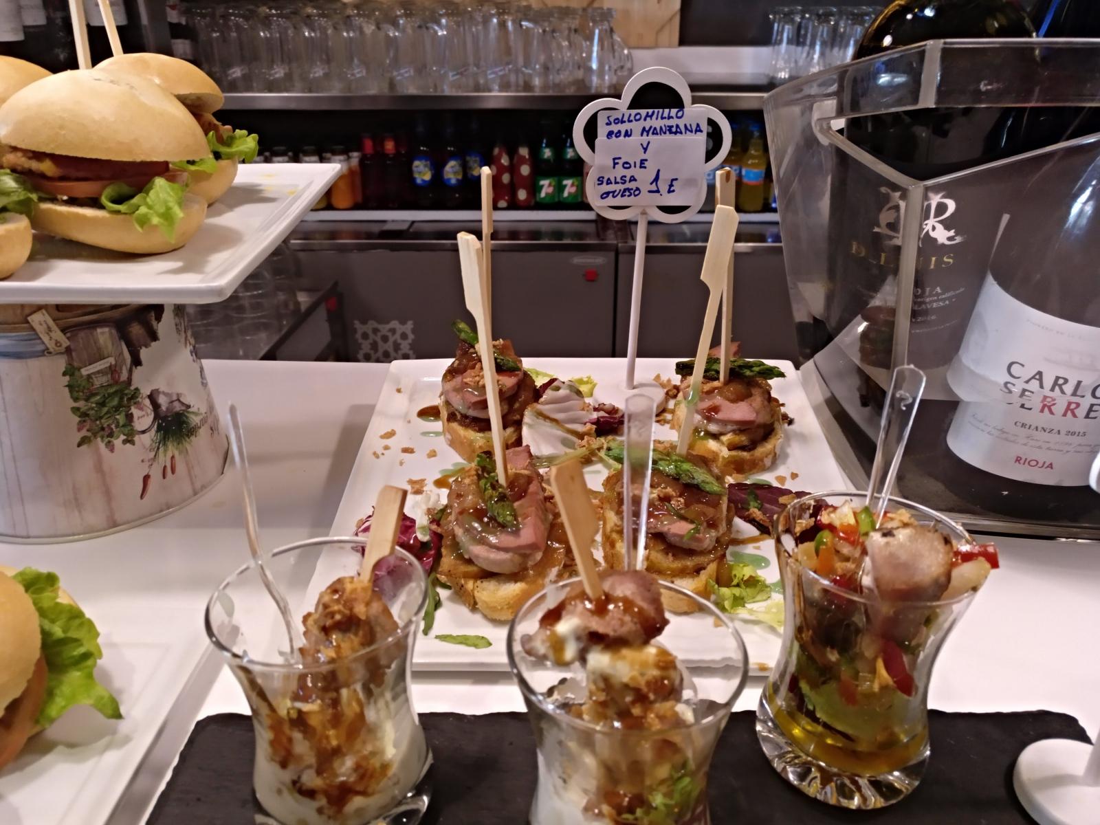 Bar-La-Perdiz-Pintxos-2