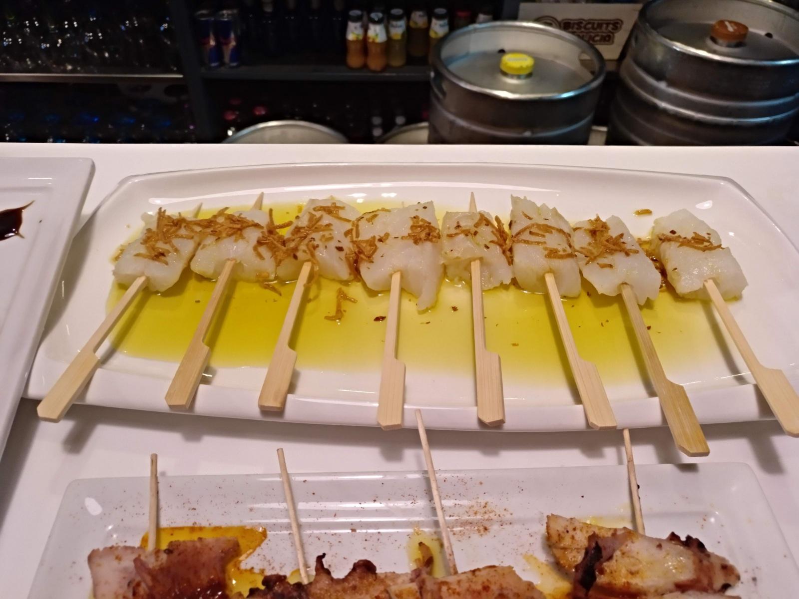 Bar-La-Perdiz-Pintxos-21